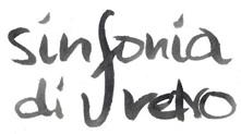 Logo_Sinf