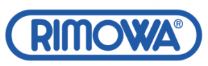 Rimowa_Logo