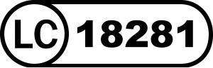 HVB-TON-LC18281
