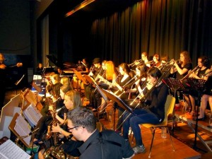 HvB Big Band