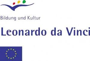 Leonardo-Projekt-Logo-transparent