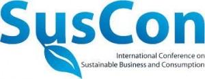 Suscon Logo